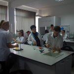 laborator-chimie-nou