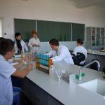 Laborator Protectia Mediului 3