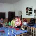 gimnaziu (4)
