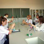 Laborator Protectia Mediului 5