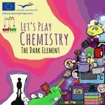 lets-play-chemistry