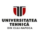 universitatea-tehnica