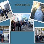 Campanie-Salvati-Canalul-Mo