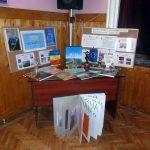 concurs-proiecte-europene-(