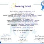 organic-food-certificate