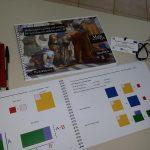 Teachers seminar Italy